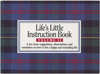 Life′s Little Instruction Book