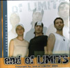 Сд End of Limits
