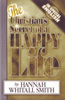 The Christian's Secret of a Happy Life. In special English