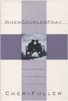 When Couples Pray